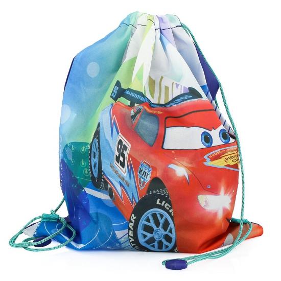 Cars Gymtas Voor Kinderen Tassen kopen kopen