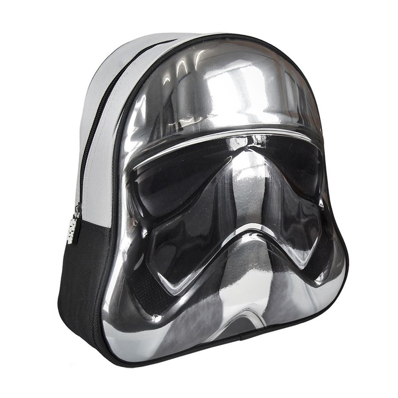 Stormtroopers gymtasje voor jongens