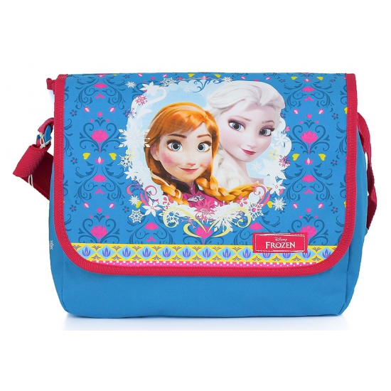 Disney Frozen schoudertas