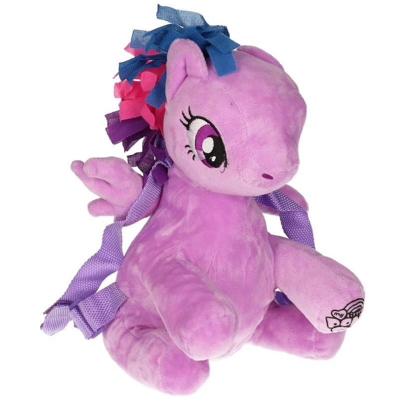 My Little Pony rugzak Starlight Sparkle